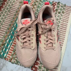 New Balance Shoes - New Balance 009 V1 Sneaker Pink size 6.5